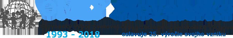 OMEP Slovensko